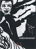 Vedovamazzei, Stella Scala and Simeone Crispino, 8877572094