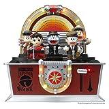 The Sound Doraemon jam box (japan import)