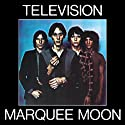Television - Marquee Moon [Vinilo]<br>$965.00