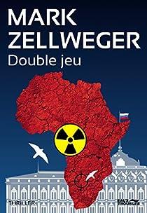 Double jeu par Zellweger