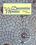 The Art of Decorative Mosaics
