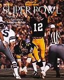 Sports Illustrated Best Superbowls, Austin Murphy, 1883013410