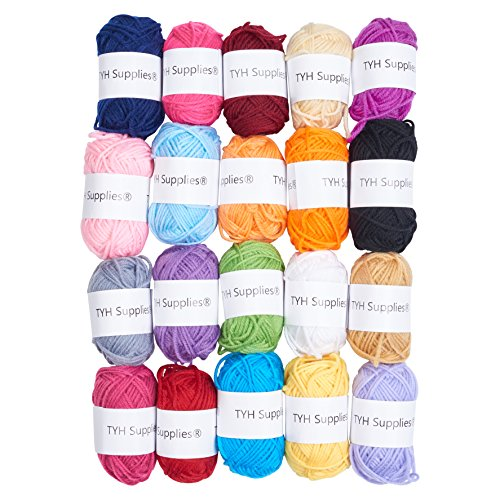 Knitting Items In Dubai : Tyh supplies buy products online in uae