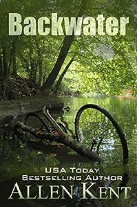 Backwater by Allen Kent ebook deal
