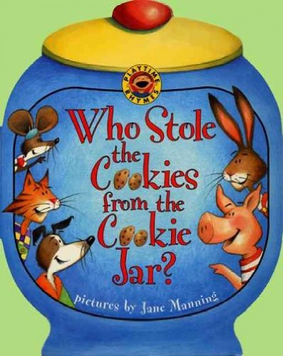 who-stole-the-cookies-from-the-cookie-jar-playtime-rhymes-who-stole-the-cookies-from-the-cookie-j