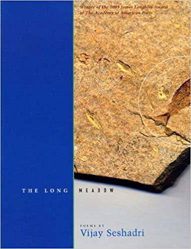 Amazon the long meadow poems 9781555974244 vijay seshadri flip to back flip to front listen playing fandeluxe Image collections