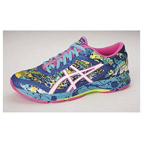 asics-womens-gel-noosa-tri-11-running-shoe-asics-blue-white-hot-pink-75-m-us