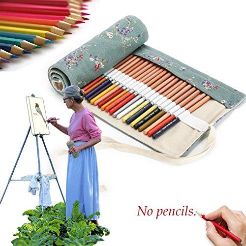 Jewelvwatchro Handmade Coloring Organizer Artists%EF%BC%8C product image