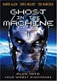 Ghost In The Machine poster thumbnail
