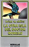La otra isla del doctor moreau par
