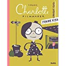 Amazon.com: Young Charlotte, Filmmaker (9780870709500): Frank Viva: Books