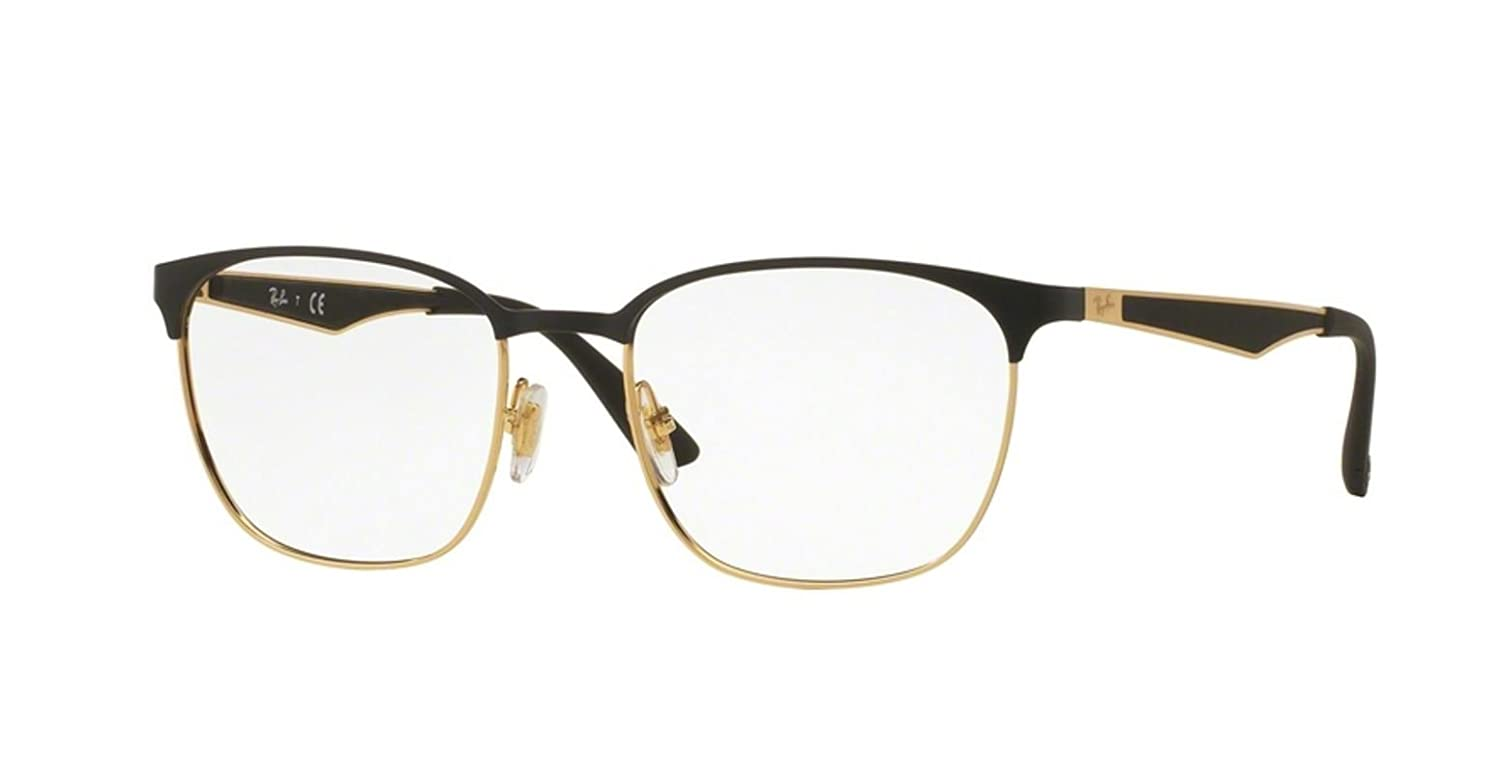 be9f9d07160f5 Ray Ban Clubmaster 3016 Amazon – Southern California Weather Force