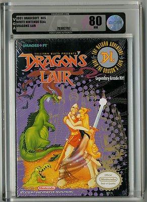 nintendo-nes-1991-dragons-lair-vga-80-sealed-white-seal-game-classic-arcade