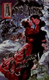 Front cover for the book The Snow Queen by Anne Avery