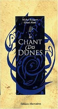 Le chant des dunes par Michel Sauquet