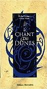 Le chant des dunes par Sauquet