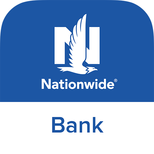 nationwide-bank-tablet