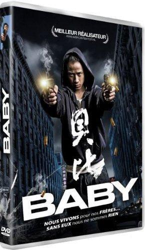 Baby [Francia] [DVD]: Amazon.es: Tzi Ma, Ron Yuan, Feodor ...