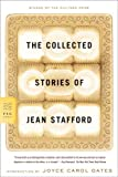 """The Collected Stories of Jean Stafford"" av Jean Stafford"