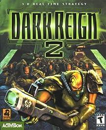 Dark Reign 2 - PC: Video Games - Amazon com