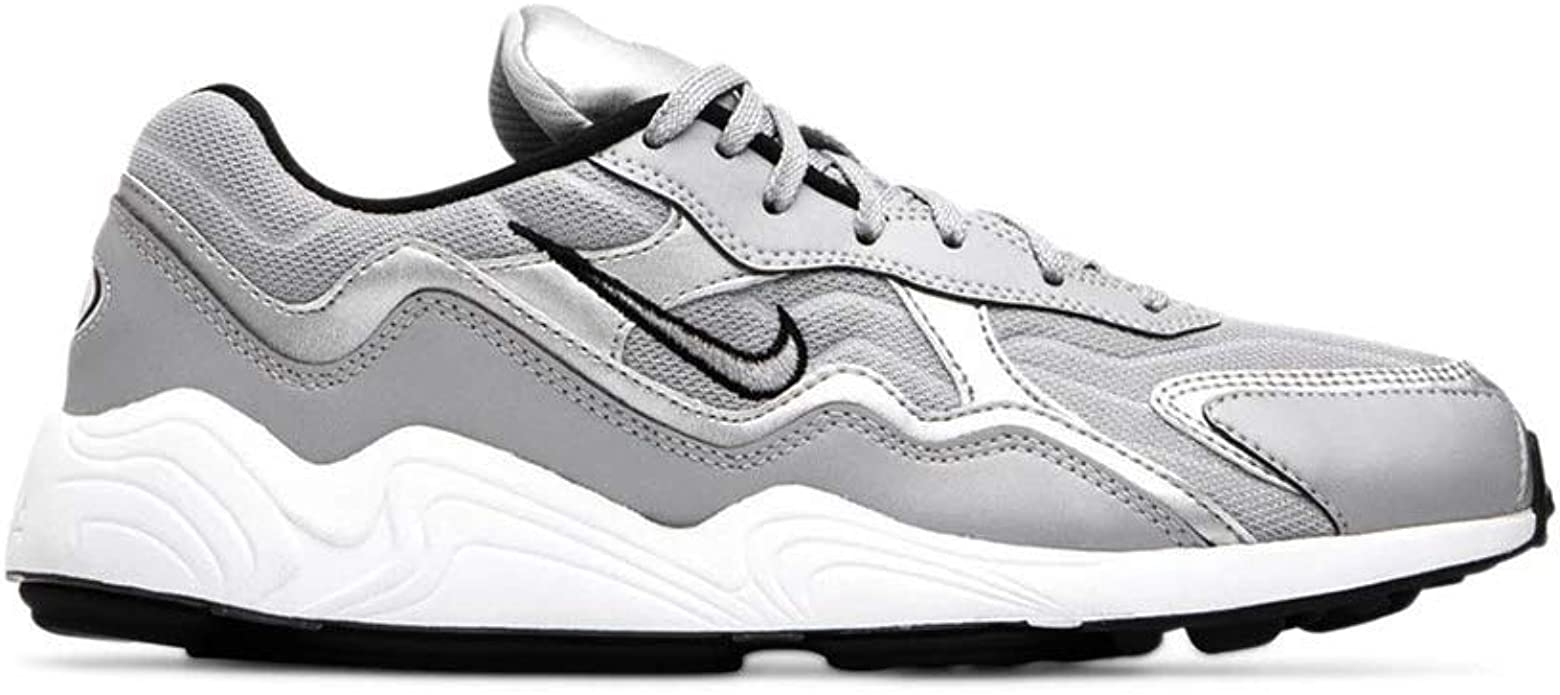 air zoom alpha fly nike preis