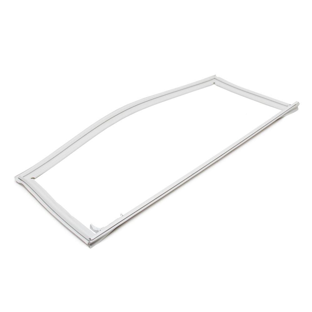 LG ADX73410707 Door Gasket, White