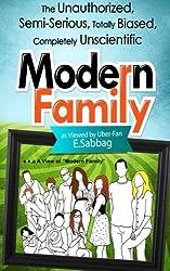 Amazon.com: E. Sabbag: Books, Biography, Blog, Audiobooks, Kindle