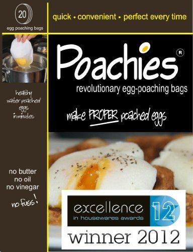 lakeland microwave egg poacher instructions