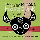 img - for The Happy Mutant Handbook book / textbook / text book