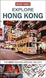 Explore Hong Kong: The best routes around the city
