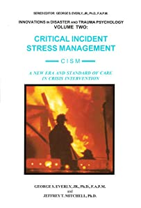 a clinical guide to the treatment of the human stress response lating jeffrey m everly george s jr