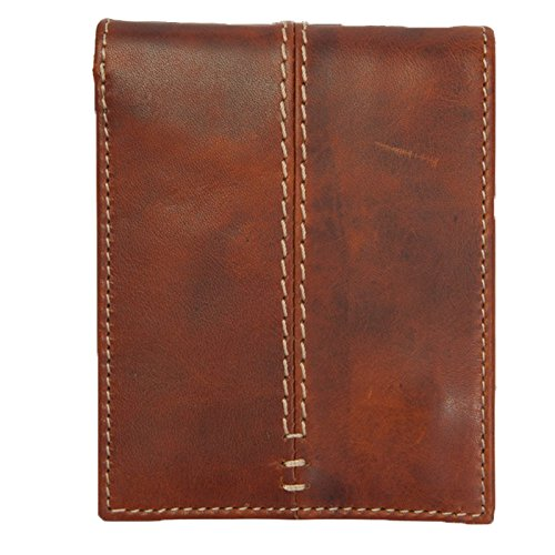 canyon-outback-burr-canyon-zippered-wallet-brown