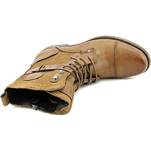 J75 by Jump Men's Deploy Military Boot Tan hot sale sale online websites cheap price cheap sale popular clearance many kinds of t6ByrrHXEm