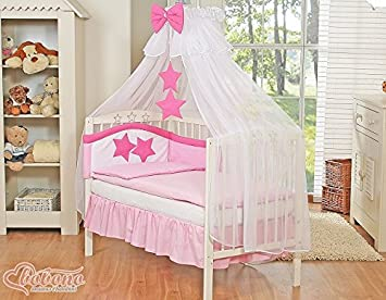 NEW DESIGN BIG (470x160cm) AND QUALITY MOSQUITO NET / CANOPY / DRAPE with decorative : baby cot net canopy - memphite.com