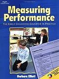 Measuring Performance 9780766840676