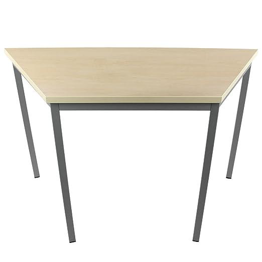 Mesa de escritorio - mesa - de mesa con diseño de - juego de mesa ...