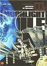 Moonlight Mile, Tome 1  par Otagaki