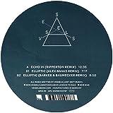 Dilate Remixes