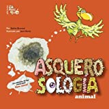 img - for Asquerosologia animal/ animal Grossology (Asquerosologia / Grossology) (Spanish Edition) by Sylvia Branzei (2005-04-30) book / textbook / text book