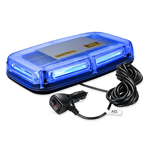 Fire Ems Led Lights - 9