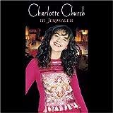 Church, Charlotte - Live