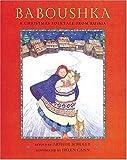 img - for Baboushka: A Christmas Folktale from Russia (Christmas & Hanukkah) book / textbook / text book