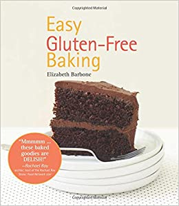 Buy Easy Gluten Free Baking Book Online At Low Prices In India