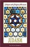 Judaism, Bonnie Szumski, 0737725737