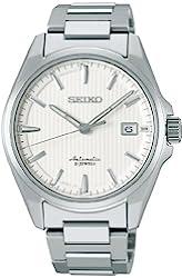 Seiko Presage Mechanical Watch SARX013
