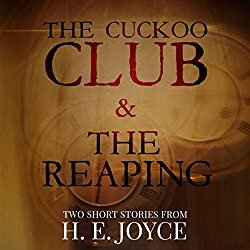 Two Short Stories from H. E. Joyce