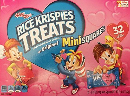 rice-krispies-treats-valentine-mini-squares