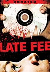 From the producers of Flesh For The Beast and The Machine Girl! It's Halloween eve and a young couple are desperate to rent the scariest movie they can find in a strange DVD store that's closing early for a private party. They beg the owner t...