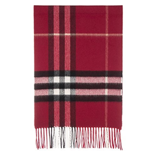 Burberry Giant Check Scarf - 2