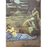 Dream States: Puvis de Chavannes, Modernism, and the Fantasy of France